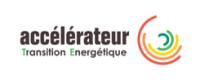 logo accelerateur TRE